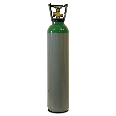 argon_gas_bottle_9L